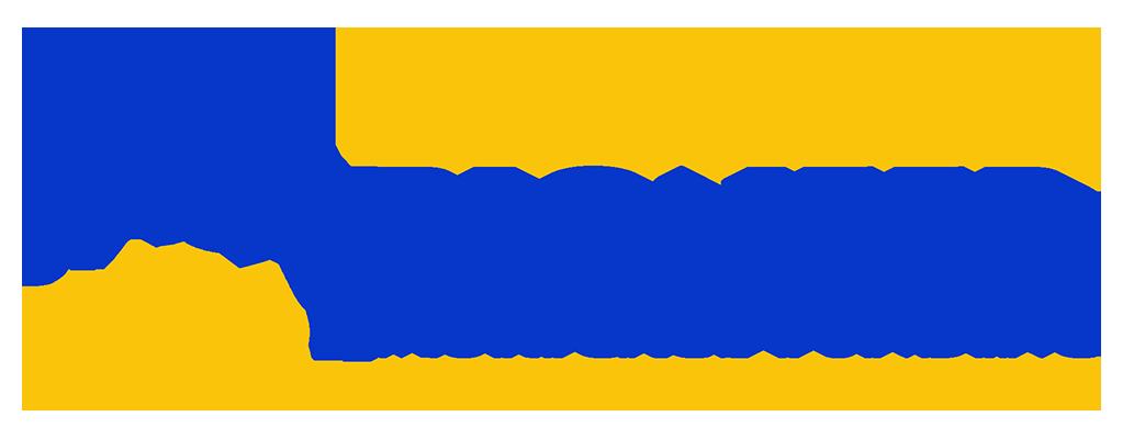 Pinoeer Mortgage Funding