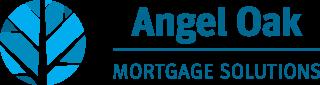angel-oak-logo