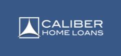 caliber-logo1