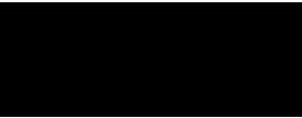 mr-cooper-logo