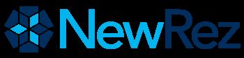 newrez-logo
