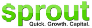 sprout-logo