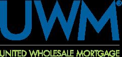 uwm_logo